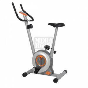 Велоергометър MUHLER Spring 2 кг