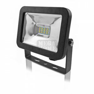 Прожектор 12 LED ERBA