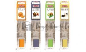 Домашен ароматизатор Deo-Home Vanilia H0308