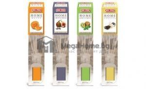 Домашен ароматизатор Deo-Home Melon H0309