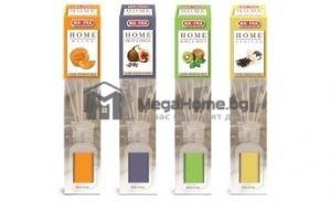 Домашен ароматизатор Deo-Home KiwiMint H0306