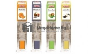 Домашен ароматизатор Deo-Home FruitSpices H0307