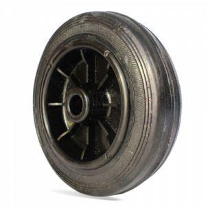 Колело резервно 200мм гума/pvc Premiumfix