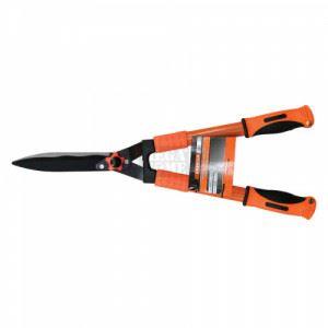 Ножица за храсти LUX 580мм Premiumgarden