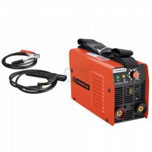 Електрожен инверторен 140А, MINI Premiumpowertools