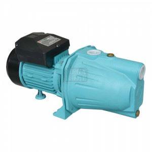 """Помпа водна стационарна 1100W 1\"""" 60l/min Rtr-max"""