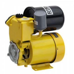 Помпа хидрофорна термо 370W Rtr-max