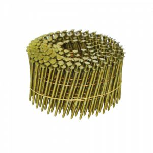 Пирони пневматични за такер 2,8/83ММ Tacwise 9 000 бр