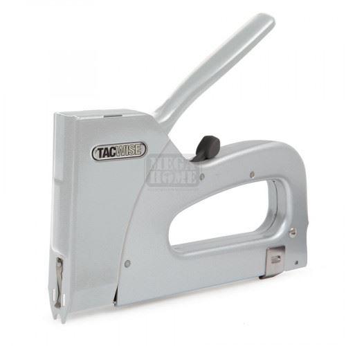 Такер метален комбиниран CT-45/CT-60/ Tacwise