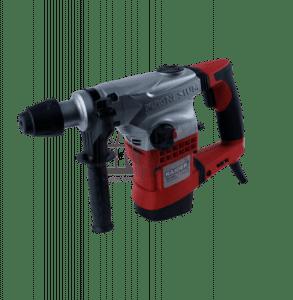 Перфоратор Raider RDP-HD31 1100W 5.4kg 30mm SDS-plus 4.2J