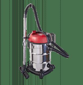 Прахосмукачка за сухо и мокро Raider RDP-WC04 1300W 30L