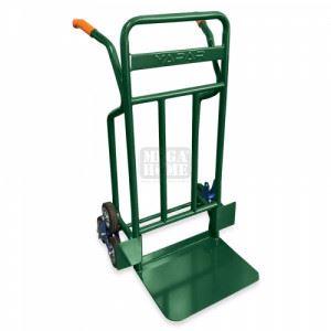 Количка  за багаж 200 кг стълби Yaparlar