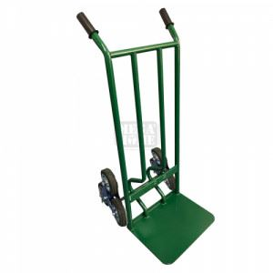 Количка за багаж 150 кг. стълби Yaparlar