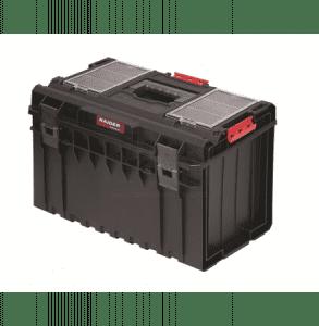 Пластмасов куфар за инструменти Raider RDI-MB52