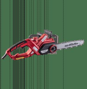 Резачка електрическа Raider RD-ECS 1400mm (16\