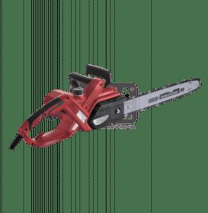Резачка електрическа Raider RD-ECS17  400mm (16\