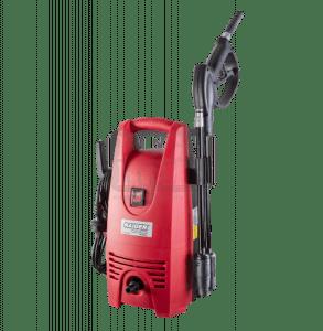 Водоструйка Raider RD-HPC05 1400W 12MPa 6L/min