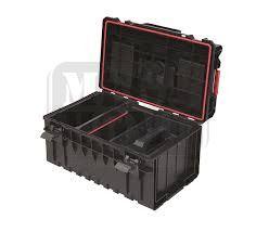 Пластмасов куфар за инструменти Raider RDI-MB38