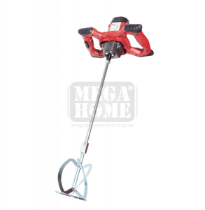 Миксер Raider  RD-HM07 1200W 0-600min-1