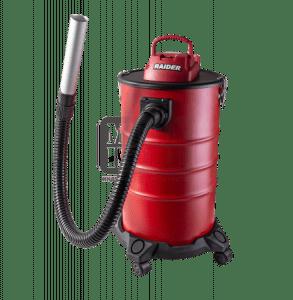 Прахосмукачка за пепел Raider RD-WC03 1200W 30L