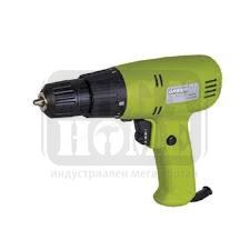 Винтоверт електрически Raider RD-CDD05 280W Green tools