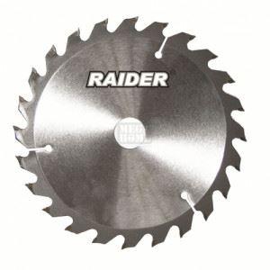 Диск за циркулярRaider RD-SB11 350x56Tx30.0mm