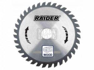 Диск за циркуляр Raider RD-SB10 300x56Tx30.0mm