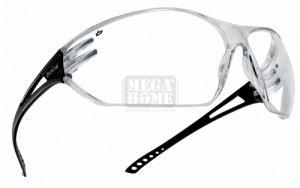 Защитни очила SLAM Bolle