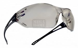 Защитни очила SLAM ESP Bolle