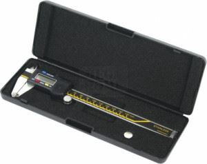 Шублер дигитален Top Master 200х0.01mm