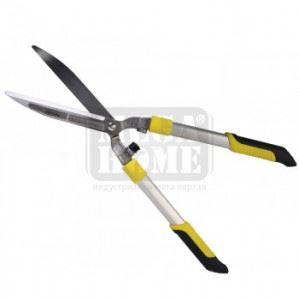 Ножица за клони телескопична дръжка трето поколение Top Master