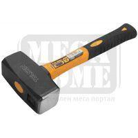 Чук дръжка фибростъкло Top Master 3000g TMP DIN 1042