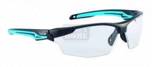 Защитни очила TRYON clear Bolle