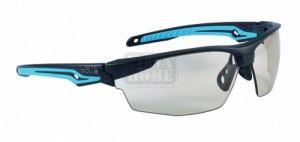Защитни очила TRYON CSP Bolle