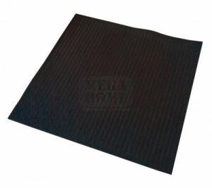 Диелектрично килимче VOLT