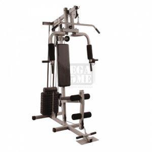 Комбиниран фитнес уред Kfit KF-4100
