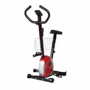 Механичен велоергометър Kfit Hoop R1