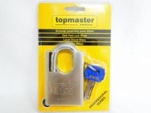 Катинар защитено рамо 60mm Top Master