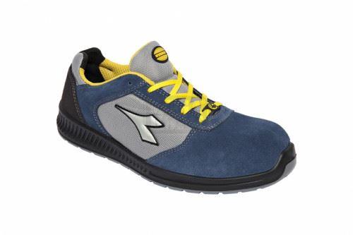 Работни обувки FORMULA S1P Diadora