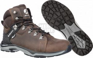 Работни обувки BRIONE MID