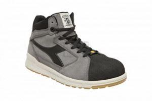 Работни обувки D-JUMP HI S3 Diadora