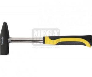 Чук метална дръжка 300g х 300mm Top Master