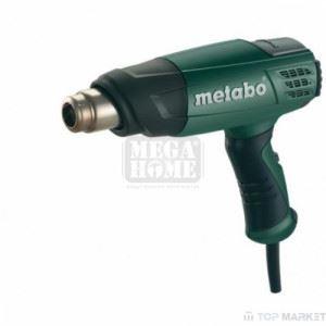 Пистолет за обдухване Metabo BP 10