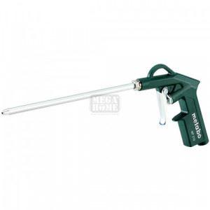 Пистолет за обдухване удължен Metabo BP 210