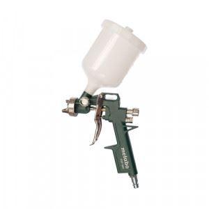 Пневматичен пистолет за нанасяне на покрития UBS 1000 Metabo