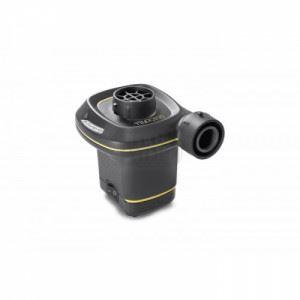 Електрическа помпа Intex Quick-Fill 66634 220-240V