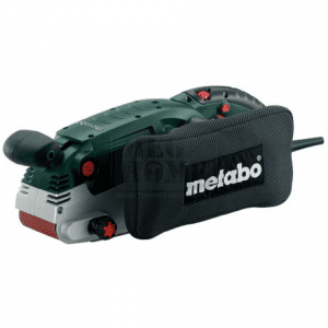 Шлайф лентов 1010W 75x533mm Metabo BAE 75