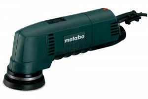 Делташлайф 300W 93mm Metabo DSE 300 Intec