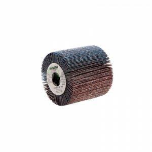 Шлифовъчна ролка-кече 105х100 mm P280 Metabo