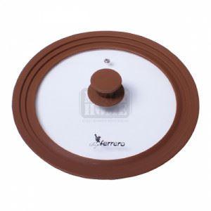 Силиконов капак Luigi Ferrero Verona FR-2024SV
